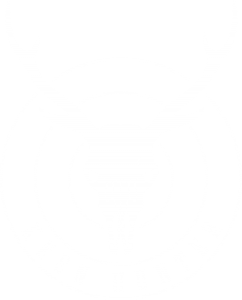 Keen Hunter Australian Made Hunting Products